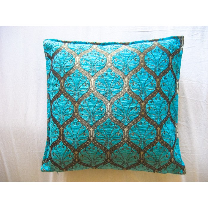 cushion covers uk online