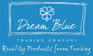 Dream Blue Trading Company